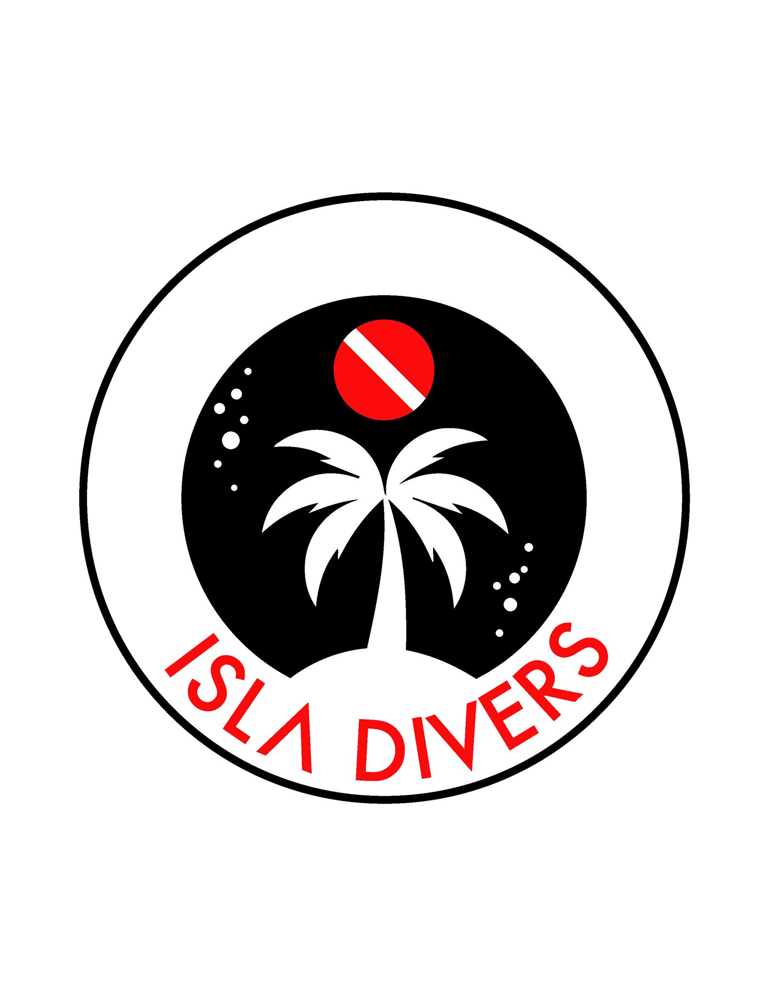 Isla Divers