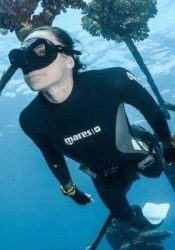 freedive3